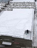 Nur-ein-bisschen-Schnee.jpg auf www.funpot.net