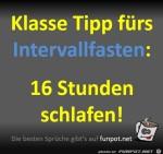 Tipp-fürs-Intervallfasten.jpg auf www.funpot.net