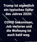 Trump-ist-Opfer-des-Jahres-2020.jpg auf www.funpot.net
