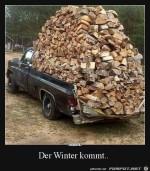 der-Winter-kommt.jpg auf www.funpot.net