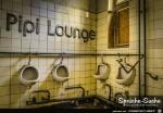 Pipi-Lounge-Toilette.jpg auf www.funpot.net