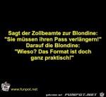 Sagt-der-Zollbeamte-zur-Blondine:-Sie-müssen-ihren-Pas.jpg auf www.funpot.net