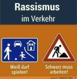 Rassismus-im-Verkehr.jpg auf www.funpot.net