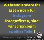 Instagram.jpg auf www.funpot.net