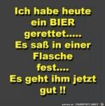 Bier-gerettet.jpg auf www.funpot.net