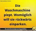Die-Waschmaschine-piept.jpg auf www.funpot.net