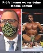Guck-immer-wo-deine-Maske-herkommt.jpg auf www.funpot.net