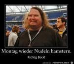 Nudeln-hamstern.jpg auf www.funpot.net