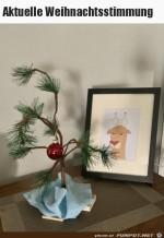 Die-aktuelle-Weihnachtsstimmung.jpg auf www.funpot.net