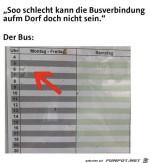Tolle-Busverbindung.jpg auf www.funpot.net