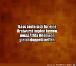 Bratwurst-fürs-Impfen.jpg auf www.funpot.net