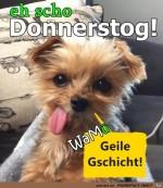 eh-scho-donnerstog.jpg auf www.funpot.net