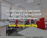 Ämter.png auf www.funpot.net
