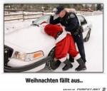 Das-wars-mit-Weihnachten.jpg auf www.funpot.net