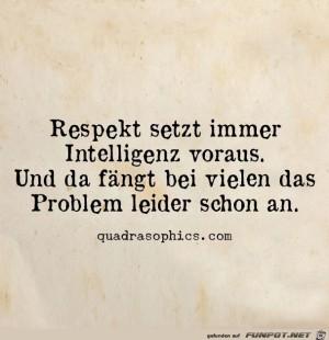 Respekt.jpg auf www.funpot.net
