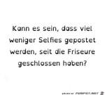 Weniger-Selfies-seit-Friseure-geschlossen-sind.jpg auf www.funpot.net