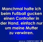 beim-fussball.jpg auf www.funpot.net