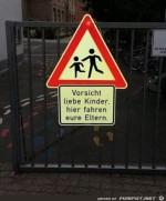 Vorsicht.jpg auf www.funpot.net