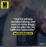 Gehaltserhöhung.png auf www.funpot.net