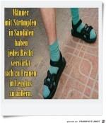Sandalen.jpg auf www.funpot.net