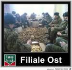 Ost-Filiale.png auf www.funpot.net