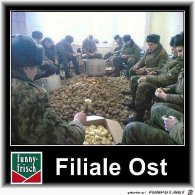 Ost-Filiale.png von Niklas