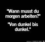 von-Dunkel-zu-Dunkel.jpg auf www.funpot.net