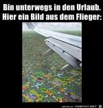 Ich-fliege-in-den-Urlaub.jpg auf www.funpot.net