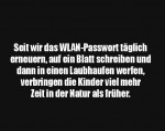 Wlan-Passwort-im-Laubhaufen-verstecken.jpg auf www.funpot.net