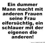 Dummer-Mann.jpg auf www.funpot.net