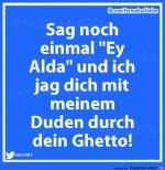 Ghetto.jpg auf www.funpot.net