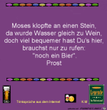 Moses.png auf www.funpot.net