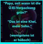 Ue-Ei-Verpackung-in-gruen.jpg auf www.funpot.net
