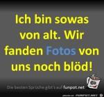 Fotos.jpg auf www.funpot.net