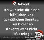 2.-Advent.jpg auf www.funpot.net