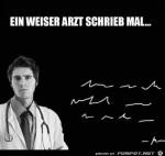 Typische-Arztschrift.jpg auf www.funpot.net