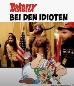 Asterix-bei-den-Idioten.jpg auf www.funpot.net
