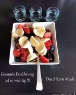 Gesunde-Ernährung.jpg auf www.funpot.net