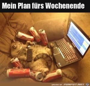 Plan-fürs-Wochenende.jpg auf www.funpot.net