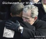 obama-bush-kick2-me.jpg auf www.funpot.net