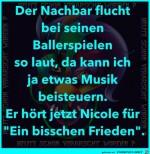 Ballerspiele-vom-Nachbar.jpg auf www.funpot.net