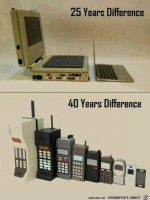 Die-Unterschiede.jpg auf www.funpot.net