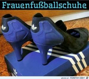 Geniale-Schuhe.jpg auf www.funpot.net