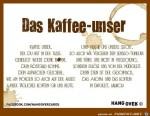 Kaffee-unser.jpg auf www.funpot.net