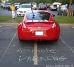 schlecht-geparkt.jpg auf www.funpot.net