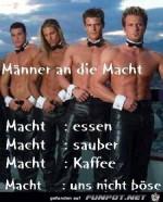 Männer.jpg auf www.funpot.net