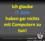 IT-Girls.jpg auf www.funpot.net