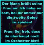 Die-zweite-Geige.jpg auf www.funpot.net