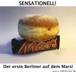 Der-erste-Berliner-auf-dem-Mars.jpg auf www.funpot.net