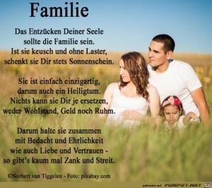 Familie-2019.jpg auf www.funpot.net
